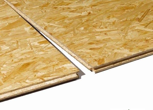 کلبه چوبی مثلثی  - تخته ا و اس بی کلبه چوبی شله