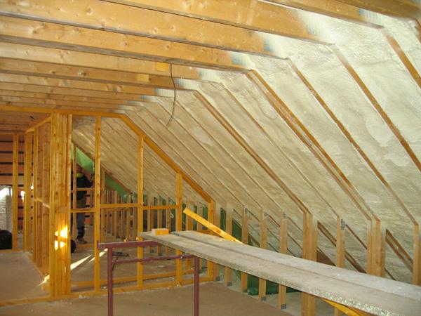 کلبه چوبی مثلثی - ساخت کلبه چوبی - شله چوبی - گروه مهندسی آلوارس